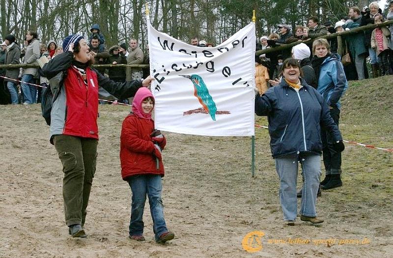Bilder von http://www.lothar-specht-parey.de/
